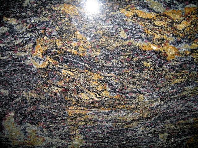 Exotic Granite Countertops Naples Florida