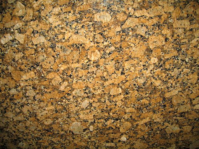 Florida Granite Countertops Granite Vs Quartz Counters