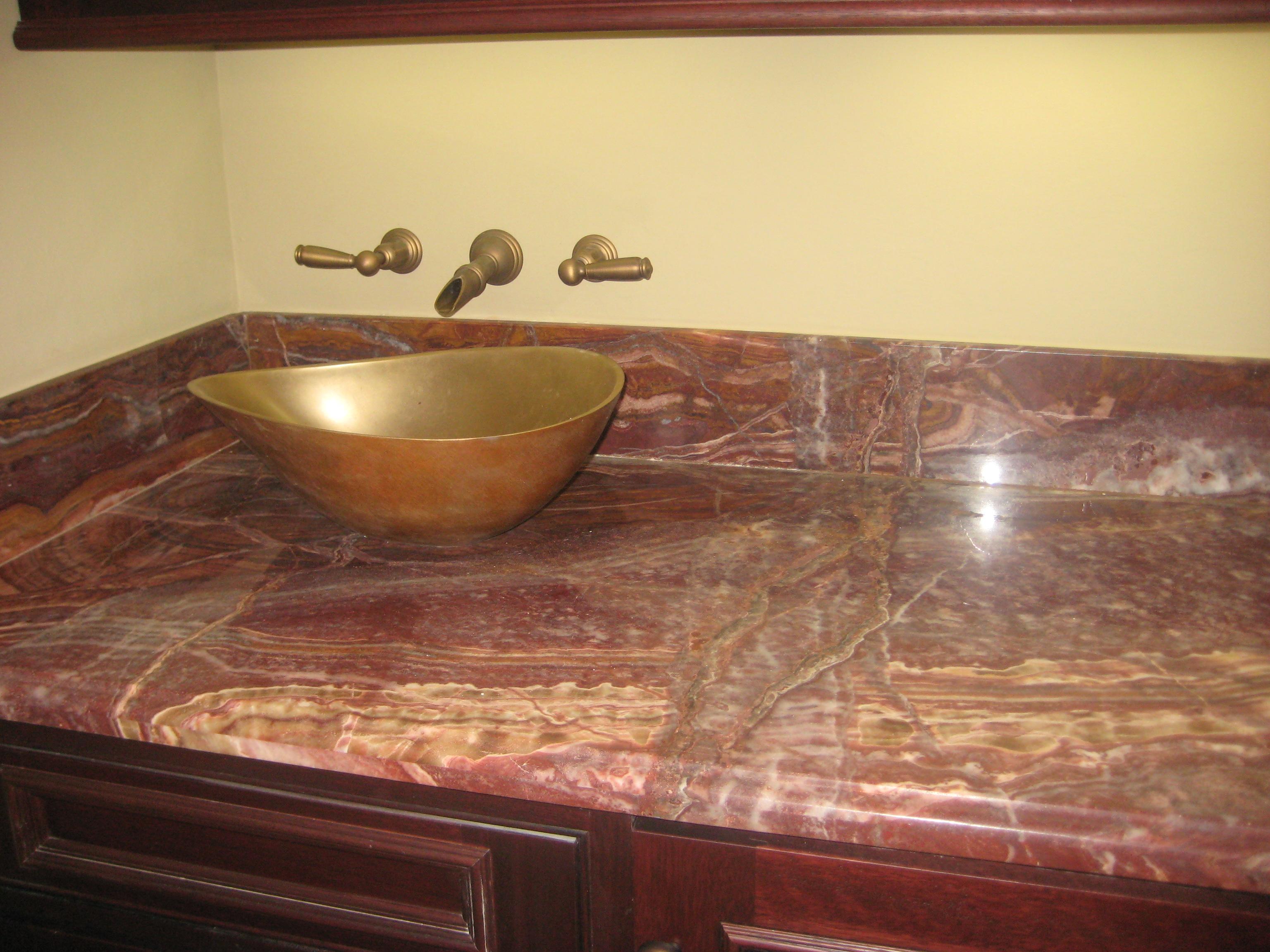 picture costa countertops close naples granite esmeralda gr fl axd up tile slabs image
