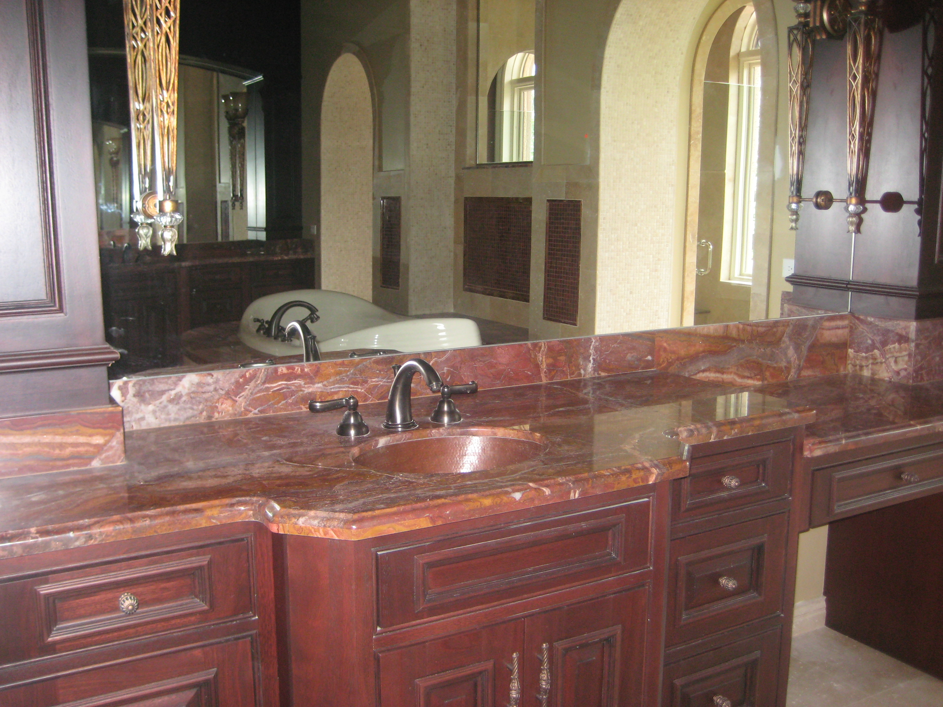 exotic countertops youtube in fl collection stone granite watch naples