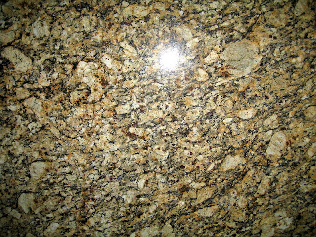 Quartz Vs Granite Countertops Casual Cottage