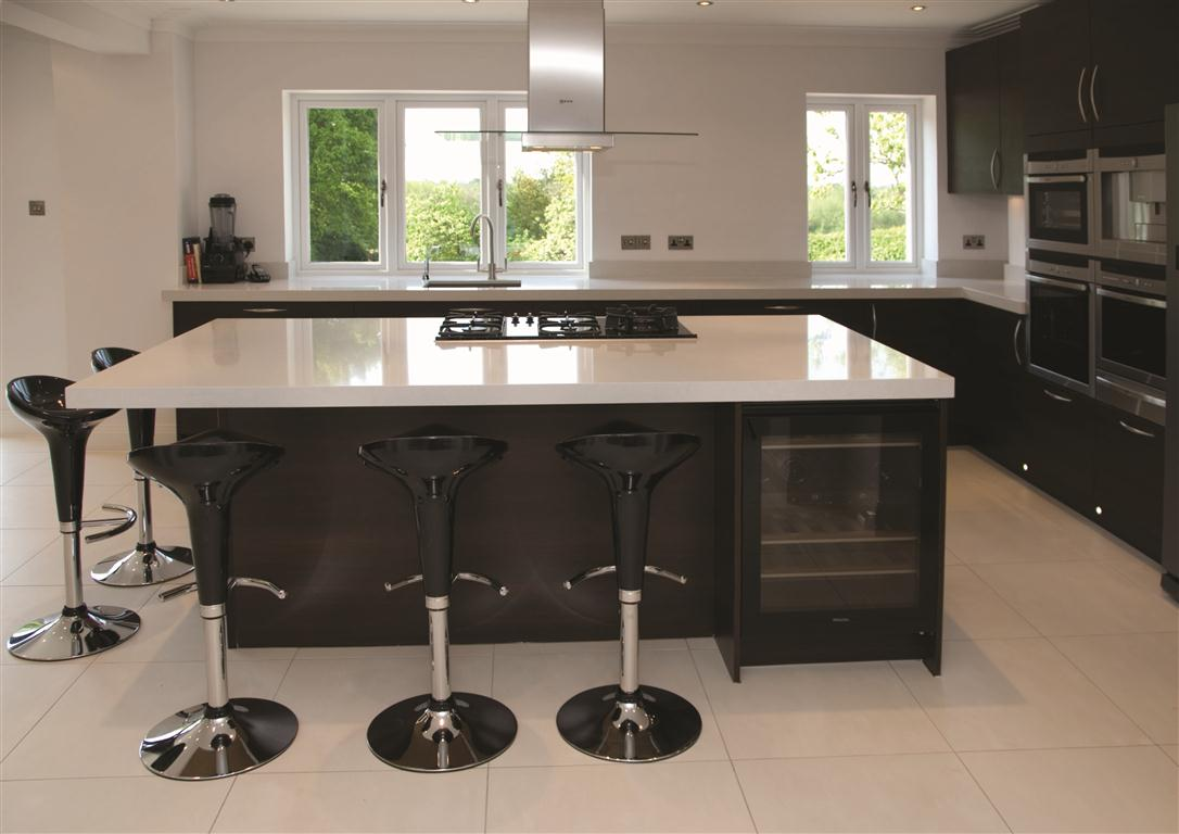 Granite Countertops In Naples FL