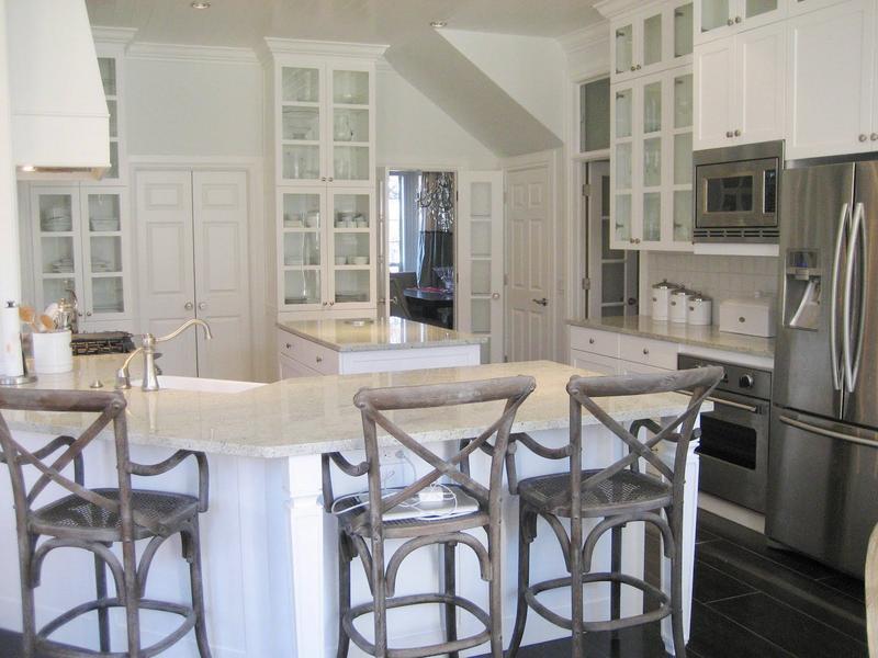 Tremendous Level 2 Gallery Inzonedesignstudio Interior Chair Design Inzonedesignstudiocom