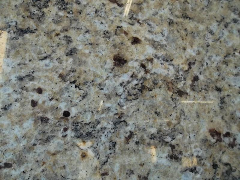 Florida Granite Countertops Granite Vs Quartz Counters