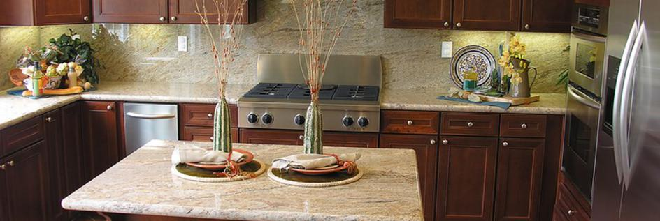 Granite Countertops naples fl